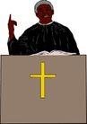 现代宗教0141,现代宗教,宗教习俗,