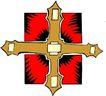 现代宗教0151,现代宗教,宗教习俗,