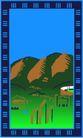 山川景色0162,山川景色,建筑风景,