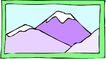 山川景色0180,山川景色,建筑风景,