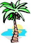 海边风景0063,海边风景,建筑风景,