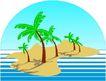 海边风景0064,海边风景,建筑风景,