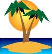 海边风景0080,海边风景,建筑风景,