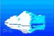 海边风景0090,海边风景,建筑风景,