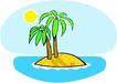 海边风景0103,海边风景,建筑风景,