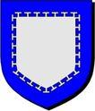 世界徽章0536,世界徽章,微章图案,
