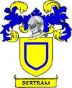 世界徽章0538,世界徽章,微章图案,