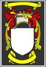 世界徽章0540,世界徽章,微章图案,