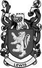 世界徽章0541,世界徽章,微章图案,