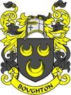 世界徽章0542,世界徽章,微章图案,