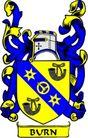 世界徽章0544,世界徽章,微章图案,