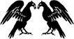 世界徽章0547,世界徽章,微章图案,