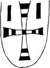 世界徽章0548,世界徽章,微章图案,