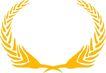 世界徽章0549,世界徽章,微章图案,