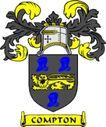 世界徽章0554,世界徽章,微章图案,