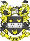 世界徽章0555,世界徽章,微章图案,