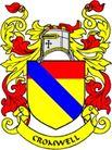 世界徽章0557,世界徽章,微章图案,
