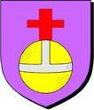世界徽章0558,世界徽章,微章图案,