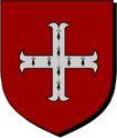 世界徽章0559,世界徽章,微章图案,