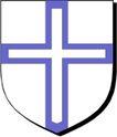 世界徽章0560,世界徽章,微章图案,