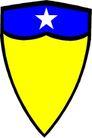 世界徽章0562,世界徽章,微章图案,