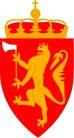 世界徽章0564,世界徽章,微章图案,