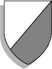世界徽章0567,世界徽章,微章图案,