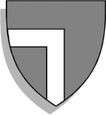 世界徽章0569,世界徽章,微章图案,