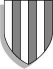 世界徽章0570,世界徽章,微章图案,