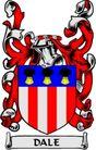 世界徽章0572,世界徽章,微章图案,