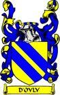 世界徽章0574,世界徽章,微章图案,