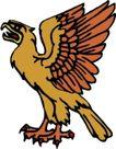 世界徽章0577,世界徽章,微章图案,
