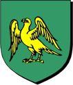 世界徽章0578,世界徽章,微章图案,