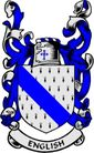 世界徽章0579,世界徽章,微章图案,