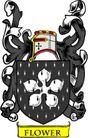 世界徽章0580,世界徽章,微章图案,