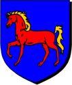世界徽章0585,世界徽章,微章图案,