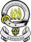 世界徽章0589,世界徽章,微章图案,
