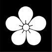 亚洲图案0524,亚洲图案,微章图案,