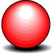 圆形形图案0288,圆形形图案,微章图案,