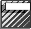 方形花纹0428,方形花纹,微章图案,