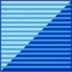 方形花纹0436,方形花纹,微章图案,