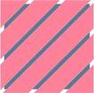方形花纹0437,方形花纹,微章图案,
