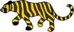 动物拟人化卡通0003,动物拟人化卡通,拟人卡通,动物