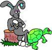 动物拟人化卡通0115,动物拟人化卡通,拟人卡通,