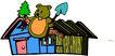 动物拟人化卡通0122,动物拟人化卡通,拟人卡通,