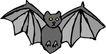 动物拟人化卡通0148,动物拟人化卡通,拟人卡通,