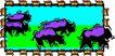 动物拟人化卡通0162,动物拟人化卡通,拟人卡通,