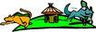 东洋文化0828,东洋文化,文化教育,