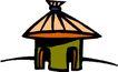 东洋文化0829,东洋文化,文化教育,