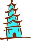 东洋文化0843,东洋文化,文化教育,